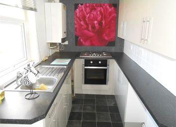 Thumbnail 2 bedroom terraced house to rent in Trewyddfa Common (Neath Road), Plasmarl, Swansea