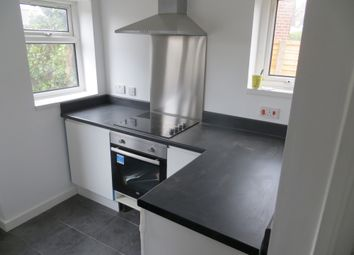 Thumbnail 3 bed semi-detached house to rent in Cossington Road, Erdington, Birmingham