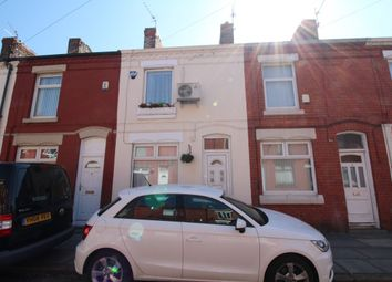 Thumbnail 1 bed terraced house for sale in Wyncroft Street, Dingle