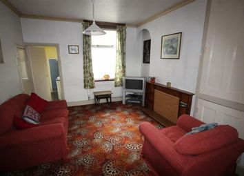 Thumbnail 2 bed property to rent in Llangawsai, Aberystwyth