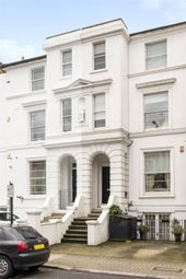 5 bed terraced house for sale in Edith Grove, Chelsea SW10