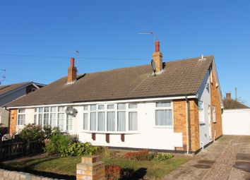 Thumbnail 3 bed bungalow to rent in Lilac Close, Bradwell