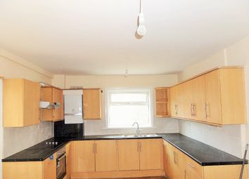 Thumbnail 4 bed semi-detached house to rent in Francis Road, Croydon