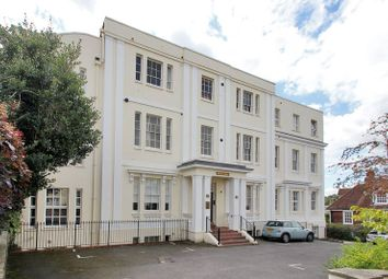 Thumbnail 2 bed flat to rent in 22 Mount Sion, Tunbridge Wells