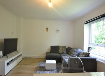 2 bed flat for sale in Beechwood Court, London SE19