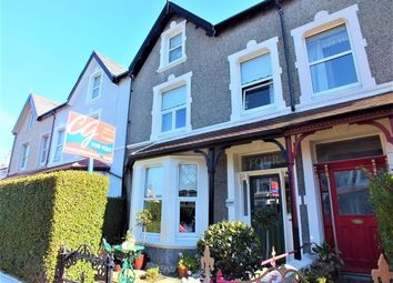 Thumbnail 3 bed end terrace house for sale in Selborne Drive, Douglas, Isle Of Man