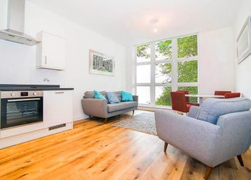 Thumbnail 2 bed flat for sale in Radnor Road, Twickenham