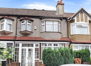 Thumbnail 5 bedroom terraced house for sale in Manor Way, Mitcham