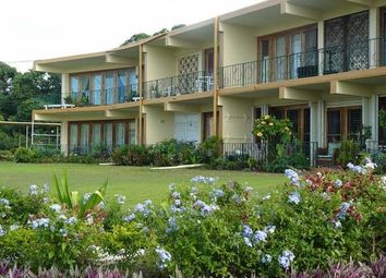 Thumbnail 2 bed detached house for sale in Ocho Rios, Saint Ann, Jamaica