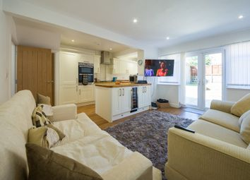 Thumbnail 4 bed semi-detached house to rent in Glebelands Drive, Leeds, West Yorkshire