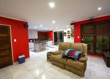 Thumbnail 3 bedroom detached house for sale in Pioniers Park Ext 1, Windhoek, Namibia