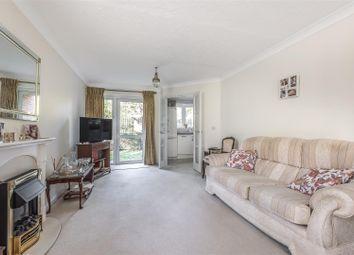 Yorktown Road, Sandhurst, Berkshire GU47. 2 bed property