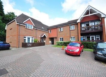 Thumbnail 2 bed maisonette to rent in Dairy Close, Westcott, Dorking