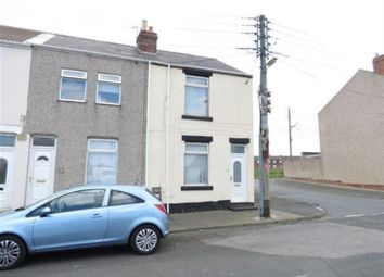 Thumbnail 2 bed terraced house for sale in Dene Terrace, Shotton Colliery, Durham