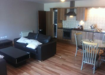 Thumbnail 2 bed flat to rent in City Apartments Northumberland Street, Newcastle Upon Tyne, Tyne And Wear.