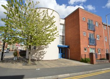 Thumbnail 2 bed flat to rent in Rolls Crescent, Hulme, Manchester