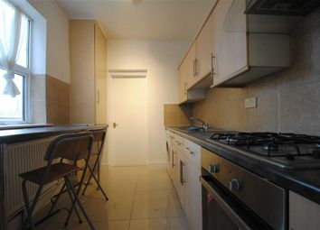 Thumbnail 2 bed property to rent in Victoria Road, New Barnet, Barnet