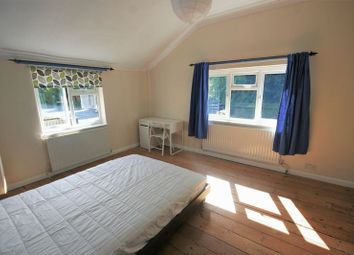 Thumbnail Room to rent in Chandos Road, Buckingham