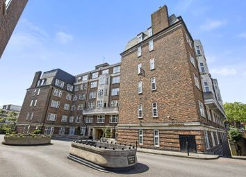 Thumbnail 2 bed flat for sale in Northways, College Crescent, Swiss Cottage, London