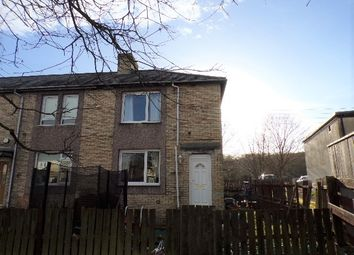 Thumbnail 3 bedroom terraced house for sale in Armonside Road, Blackhall Mill, Newcastle Upon Tyne