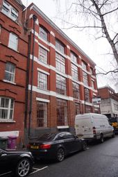 Thumbnail Serviced office to let in East Tenter Street, London