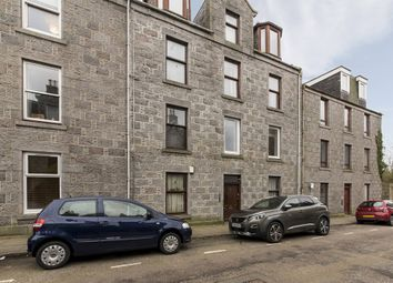 Thumbnail 1 bed flat for sale in Stafford Street, Aberdeen, Aberdeenshire