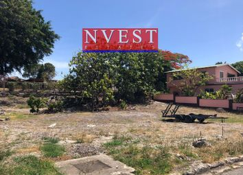 Thumbnail Land for sale in Hythe Gardens, Oistins, Barbados