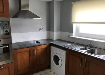 Thumbnail 2 bedroom flat to rent in Colonsay, East Kilbride, Glasgow