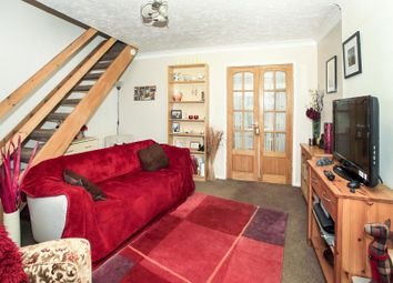Thumbnail 2 bedroom property to rent in Langley, Bretton, Peterborough