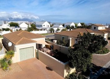 Thumbnail 2 bed detached house for sale in Royal Ascot, Milnerton, South Africa