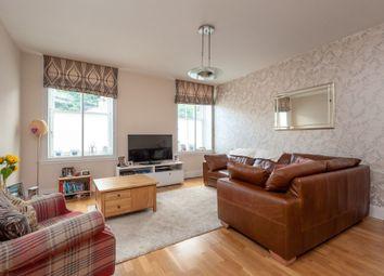 Thumbnail 2 bedroom flat for sale in 22/1 Lanark Road, Edinburgh