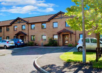 Thumbnail 2 bed flat for sale in 84/4 Craiglockhart Terrace, Craiglockhart