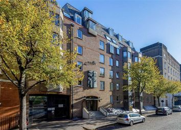 Thumbnail 2 bed flat for sale in Greycoat Street, London