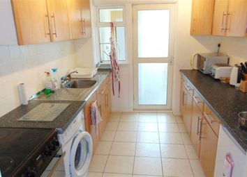 Thumbnail 3 bed property to rent in Yardley, Laindon, Basildon