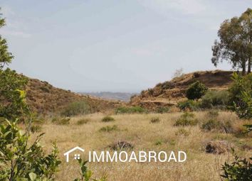 Thumbnail Land for sale in Mijas, Málaga, Spain