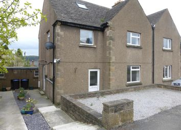 Thumbnail 4 bed property to rent in Grove Place, Youlgrave, Bakewell