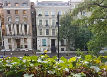 Thumbnail 2 bedroom flat to rent in Cromwell Road, Cromwell Road
