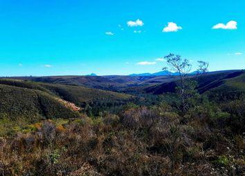 Thumbnail Land for sale in Red Rocks Valley, Mossel Bay Region, Western Cape