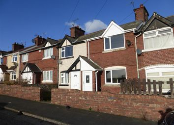 Thumbnail 3 bed property to rent in Victoria Street, Maltby, Rotherham