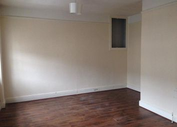 Thumbnail 2 bed flat to rent in Herbert Street, Pontardawe, Swansea.