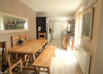 Thumbnail 3 bed terraced house for sale in Houghton Road, Hetton-Le-Hole, Houghton Le Spring, Tyne & Wear