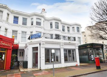 Thumbnail 2 bed property for sale in Carlisle Road, Eastbourne