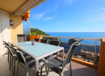 Thumbnail 2 bed apartment for sale in Cap-D'ail, Cap-D'ail, Villefranche-Sur-Mer, Nice, Alpes-Maritimes, Provence-Alpes-Côte D'azur, France