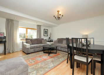 Thumbnail 3 bed property for sale in Muir Road, London