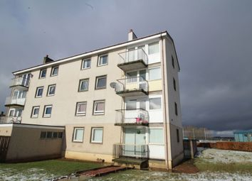 Thumbnail 2 bed flat for sale in Coolgardie Green, East Kilbride, Glasgow