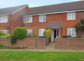 Thumbnail 2 bedroom flat to rent in Somerton Road, Martham, Great Yarmouth
