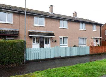 Knocknagoney Grove, Knocknagoney, Belfast BT4
