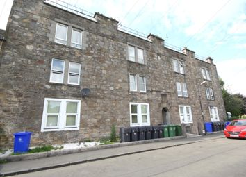 Thumbnail 2 bed flat to rent in Bridgehaugh Road, Stirling Town, Stirling