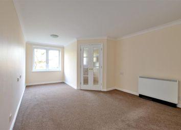 Thumbnail 1 bedroom flat for sale in Hadlow Road, Tonbridge, Kent