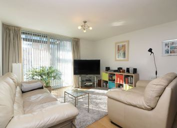 Thumbnail 2 bed flat to rent in Medland House, Limehouse